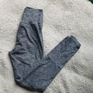 Joah Brown Legging - Size Small